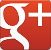 Cerchiaci su Google Plus