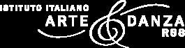 logo Istituto Italiano Arte e Danza