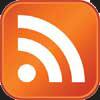 Iscriviti al feed RSS