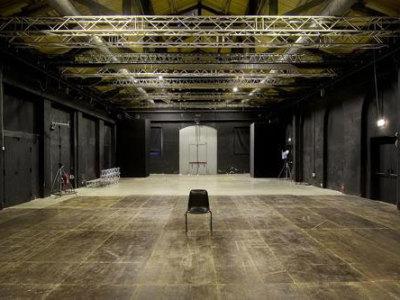 teatro-india1