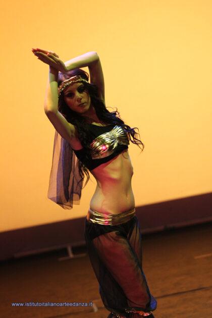 danza-del-ventre-(1)