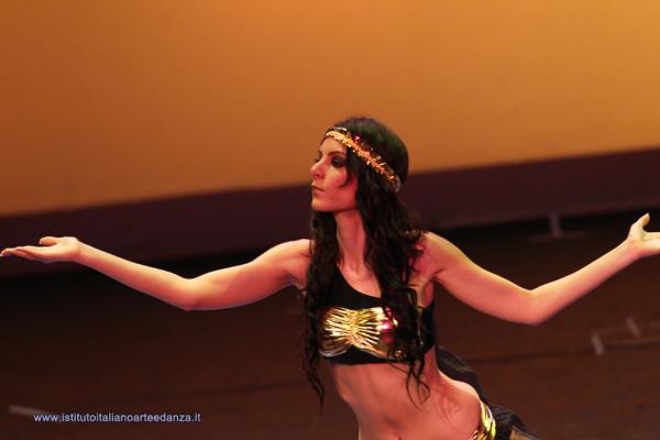 danza-del-ventre-(2)