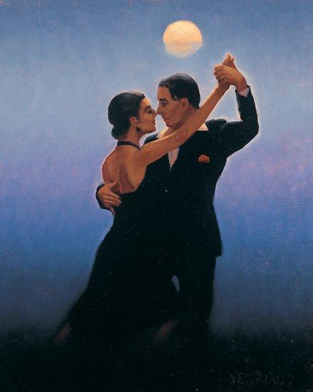 tango-dancer