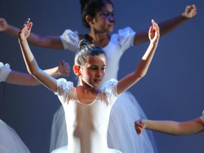 ballerina-danza-classica