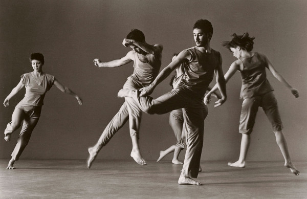 trisha-brown-dancers