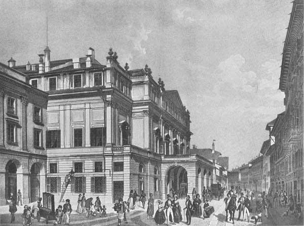 Esterno-Teatro-alla-Scala