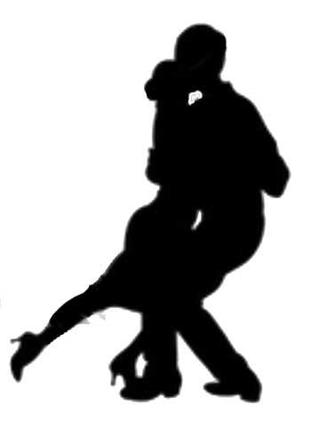Passi del tango