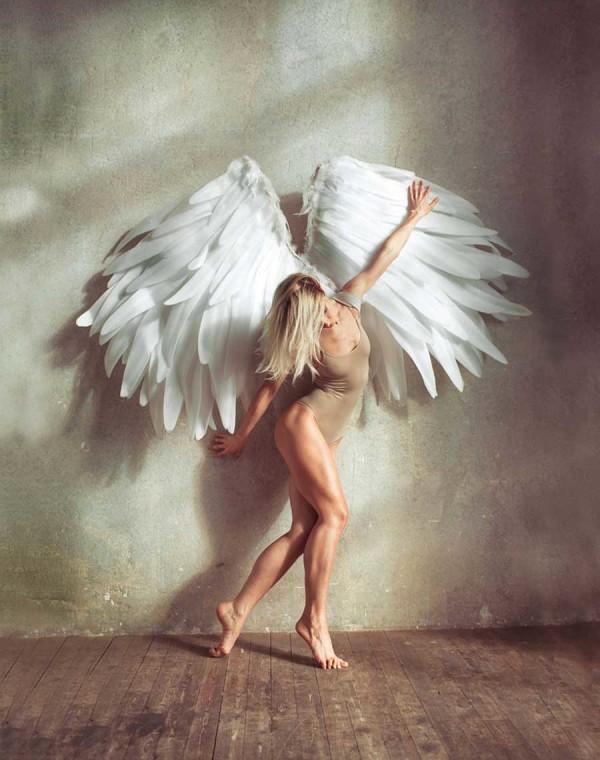 Yakovlev- angelo - ali