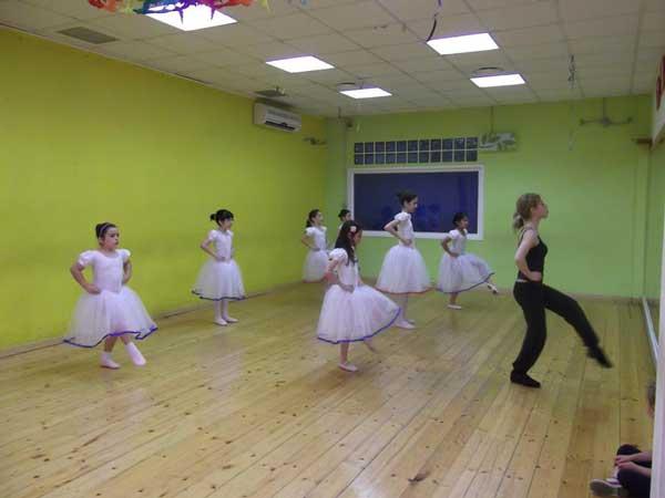 corsi-danza-classica