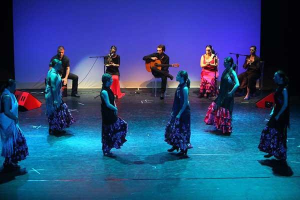 saggio-istituto-italiano-arte-e-danza