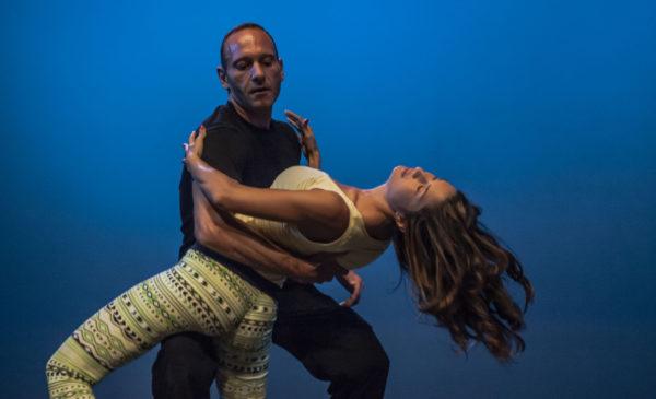2 ballerini di cubana