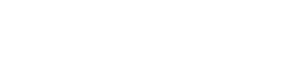 logo Istituto Italiano Arte e Danza®