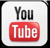 Iscriviti al canale YouTube