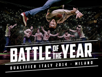 battle-of-the-year-milano
