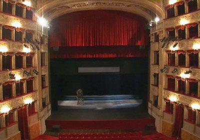 teatro-argentina1
