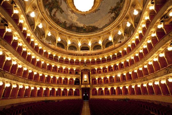 teatro-nazionale-roma