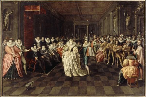 Bal_des_noces_de_Joyeuse_1581