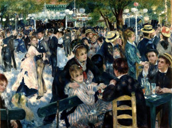 Renoir-Dance-at-Le-Moulin-de-la-Galette