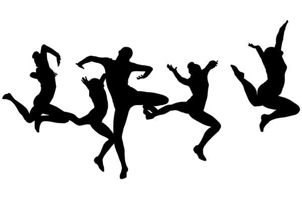 corsi di danza a Roma