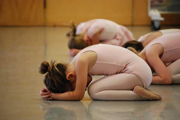 esercizi-danza