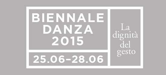 Logo-Biennale-danza-2015