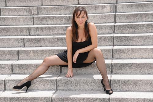 Milena-Plebs