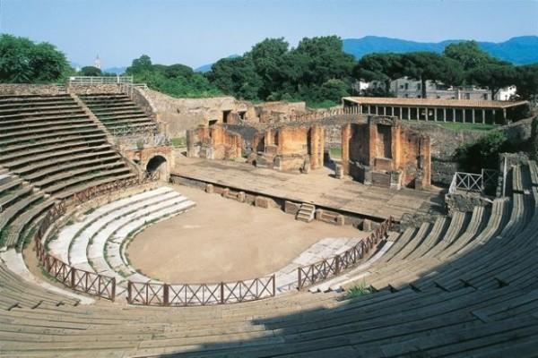 teatro-pompei