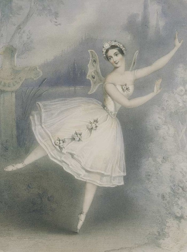 Giselle-Carlotta-Grisi