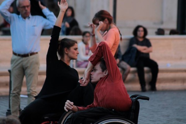 Foto di Danceability