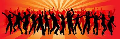 danza e ballo