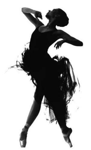 La differenza tra danza e ballo 2